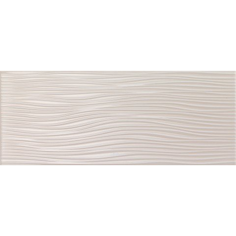 LINEUP DUNE TAUPE LUX 20X50