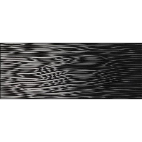 LINEUP DUNE BLACK LUX 20X50