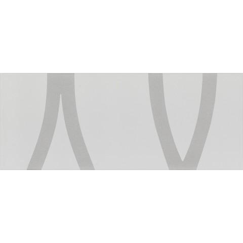 PAUL CERAMICHE LINEUP INS. DNA PEARL A+B 20x50