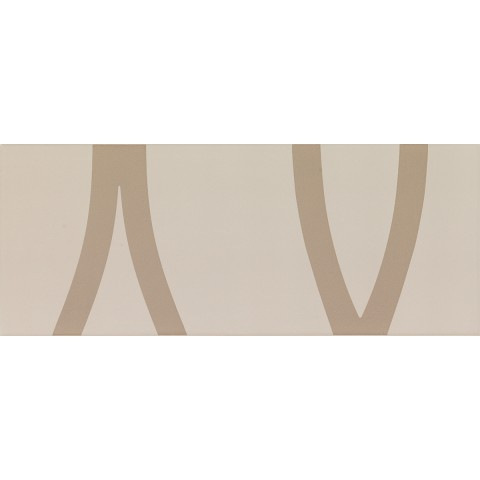 PAUL CERAMICHE LINEUP INS.DNA TAUPE A+B 20x50
