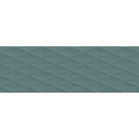 ECLETTICA SAGE STRUTT DIAMOND 3D 40X120 RETT