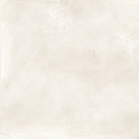 PAUL CERAMICHE MADISON WHITE 60X60 RETT
