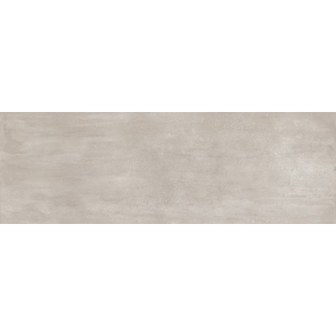 RACE TAUPE 20X60