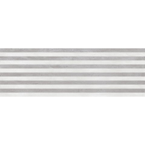 RACE LANE GREY 20X60