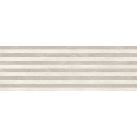 RACE LANE TAUPE 20X60