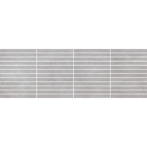 RACE GRID GREY 20X60