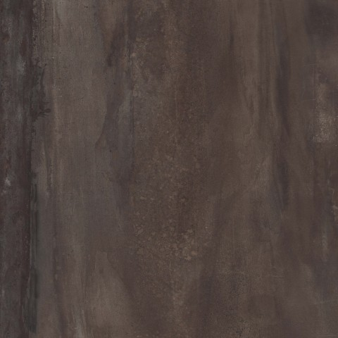 ABK INTERNO 9 DARK 120X120 RETT