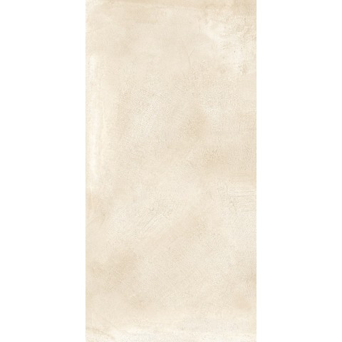 MADISON WHITE 30X60 RETT
