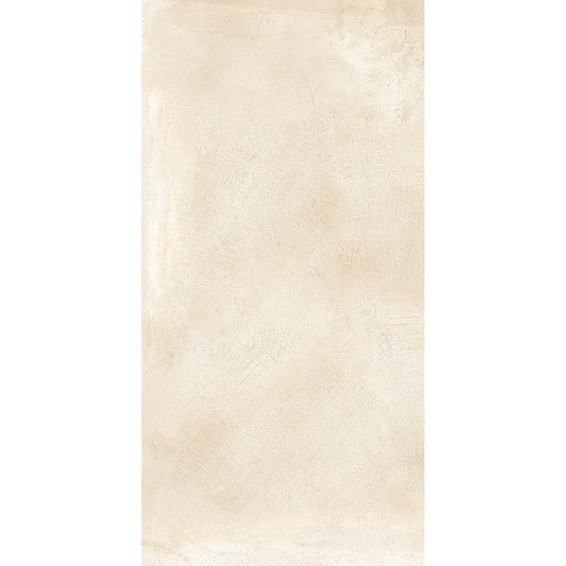 PAUL CERAMICHE MADISON WHITE 30X60 RETT