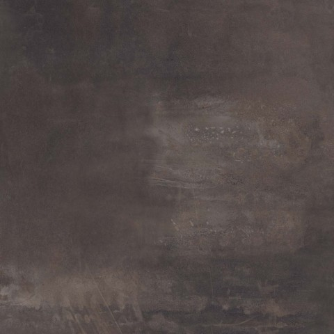 INTERNO 9 DARK LAPPATO 60X60