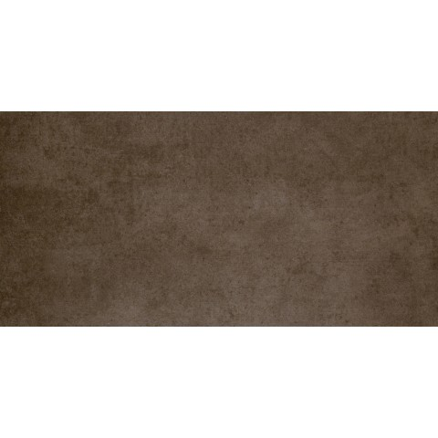 BROOKLYN MOCHA 30X60 RETT