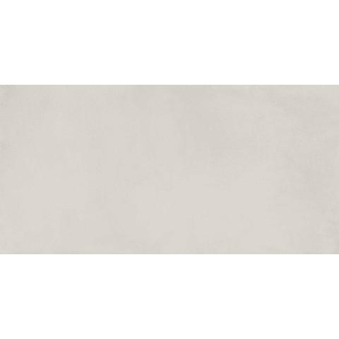 APPEAL WHITE 60X120 RETT