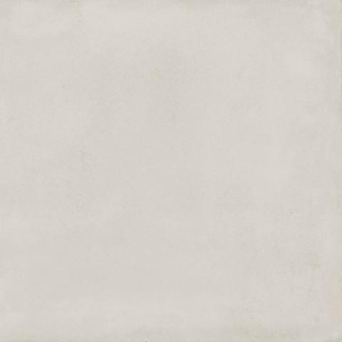 APPEAL WHITE 60X60 RETT