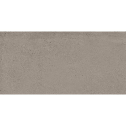 APPEAL TAUPE 30X60 RETT