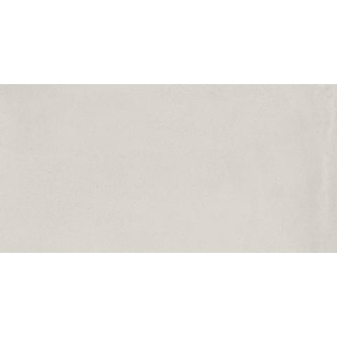 MARAZZI APPEAL WHITE 30X60 RETT