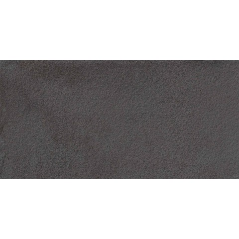 APPEAL ANTHRACITE OUTDOOR 30X60 RETT