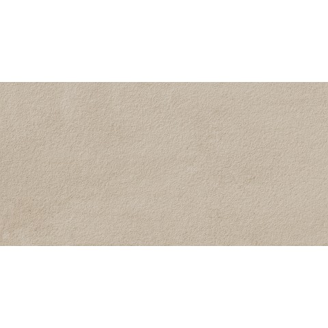 MARAZZI APPEAL SAND OUTDOOR 30X60 RETT