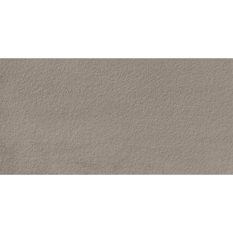 APPEAL TAUPE OUTDOOR 30X60 RETT