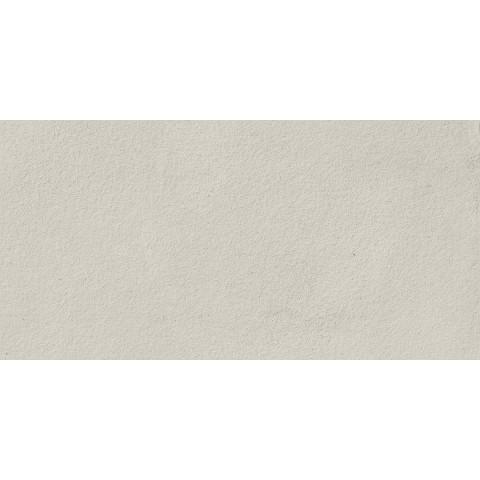 MARAZZI APPEAL WHITE OUTDOOR 30X60 RETT