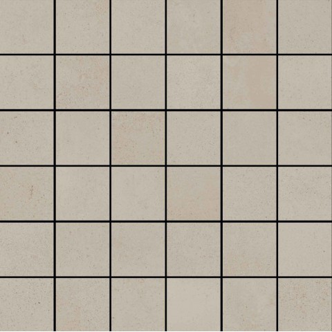 APPEAL SAND MOSAICO 30X30