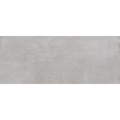 MARAZZI APPEAL ANTHRACITE 20x50