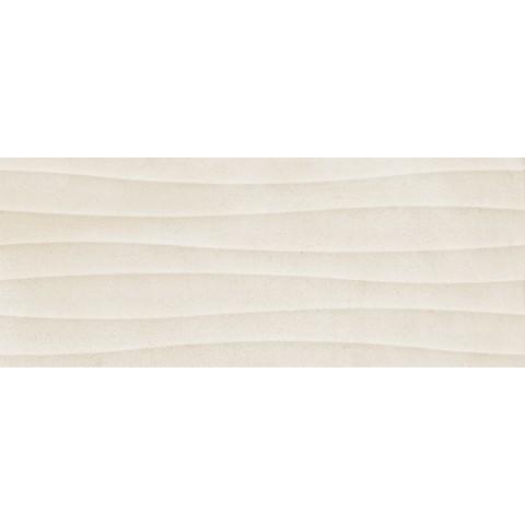 MARAZZI APPEAL SAND STRUTT WIND 3D 20x50