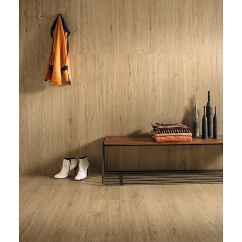 JUST NATURE BEIGE MEDIO 20X120