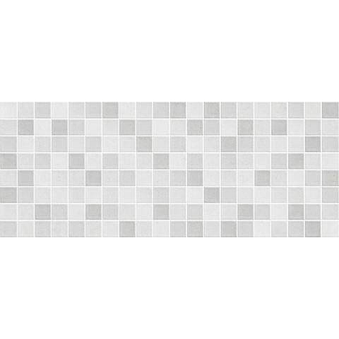 APPEAL GREY MOSAICO 20x50