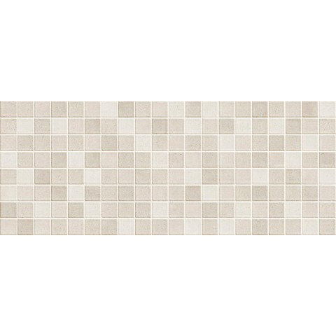 APPEAL SAND MOSAICO 20x50