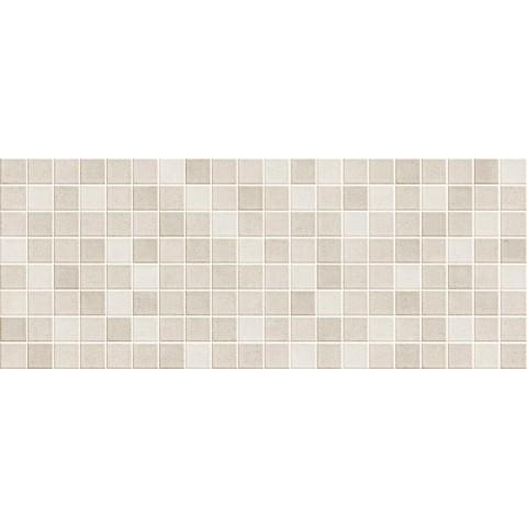 MARAZZI APPEAL SAND MOSAICO 20x50
