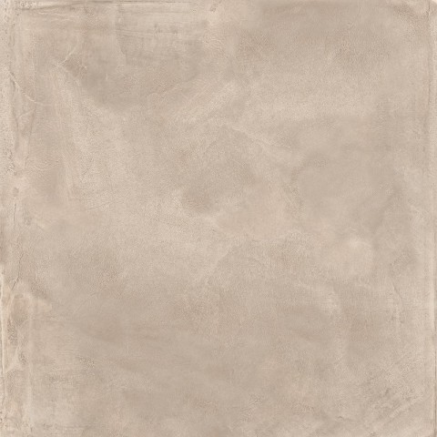 PAUL CERAMICHE MADISON TAUPE 60X60 RETT
