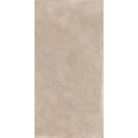 PAUL CERAMICHE MADISON TAUPE 30X60 RETT
