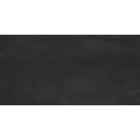 MINERAL BLACK 75X150 NATURALE RETT