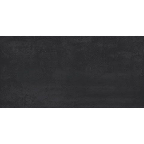MINERAL BLACK 75X150 BRILL RETT