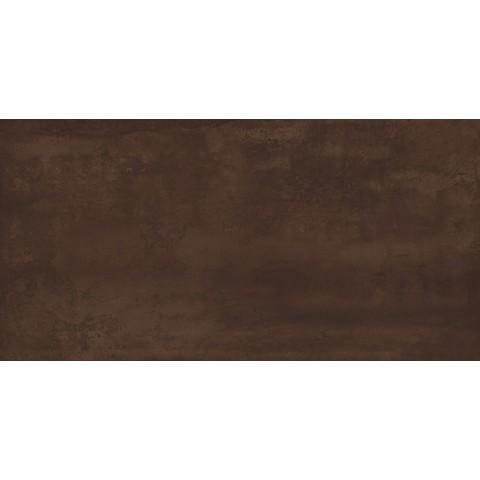MINERAL BRONZE 75X150 BRILL RETT