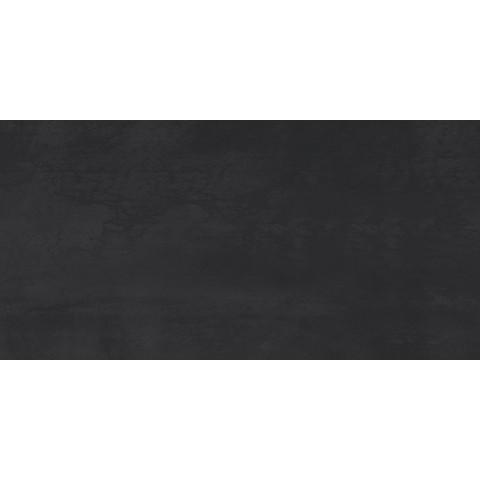 MINERAL BLACK 30X60 NATURALE RETT