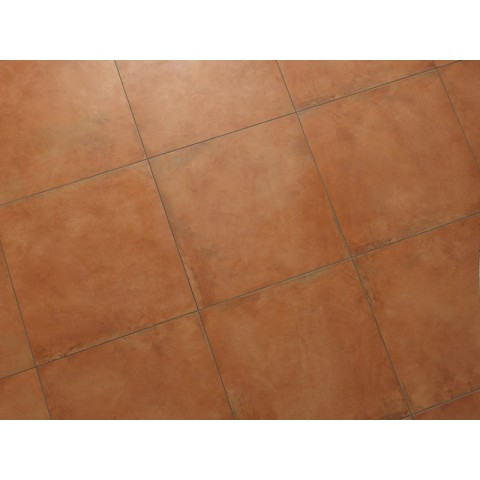 PAUL CERAMICHE MADISON COTTO 60X60 RETT