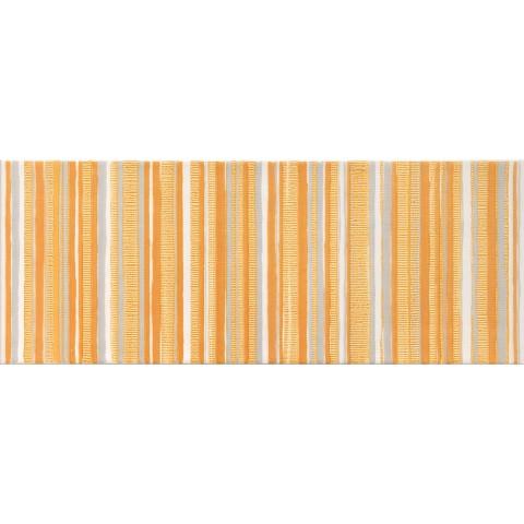 MARAZZI CLOUD DECORO LINES CURRY 20X50