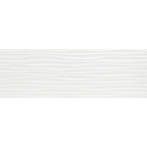 MARAZZI ESSENZIALE STRUTT WAVE 3D LUX 40X120 RETT