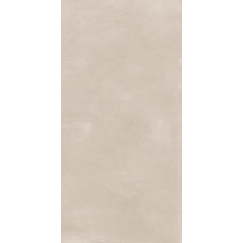 GARDENIA - VERSACE MAKE CORDA 40X80