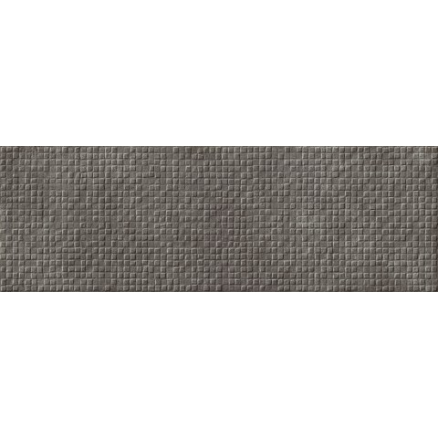 MARAZZI FRESCO SHADOW STRUTT. MICROMOSAICO 3D 32,5X97,7 RETT