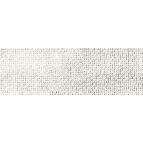 FRESCO PENCIL STRUTT MICROMOSAICO 3D 32,5X97,7 RETT