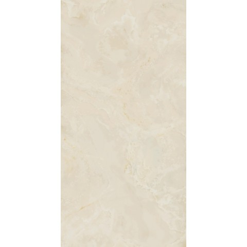 MARVEL CHAMPAGNE ONYX 75X150 LAPPATO