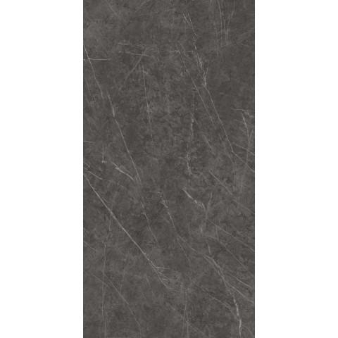 MARVEL GREY STONE 75X150 LAPPATO