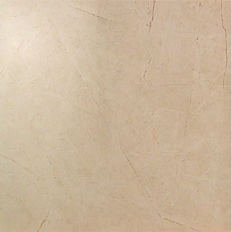 MARVEL BEIGE MYSTERY 75X75 LAPPATO