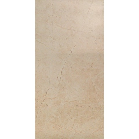 MARVEL BEIGE MYSTERY 45x90 LAPPATO
