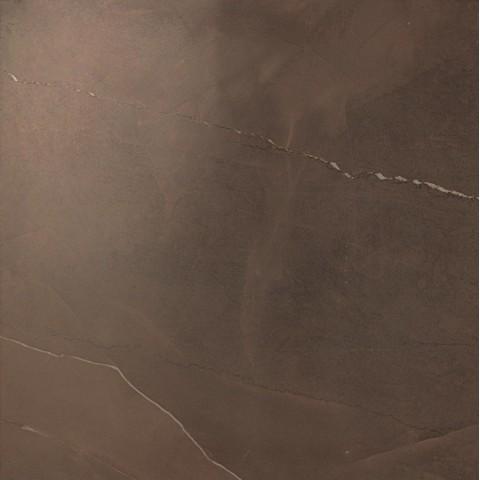 MARVEL BRONZE LUXURY 60x60 LAPPATO