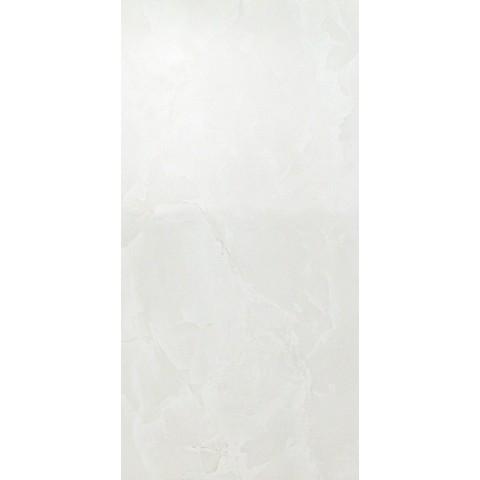 ATLAS CONCORDE MARVEL MOON ONYX 30x60 LAPPATO