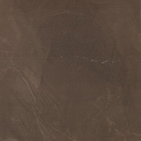 MARVEL BRONZE LUXURY 75X75 MATT