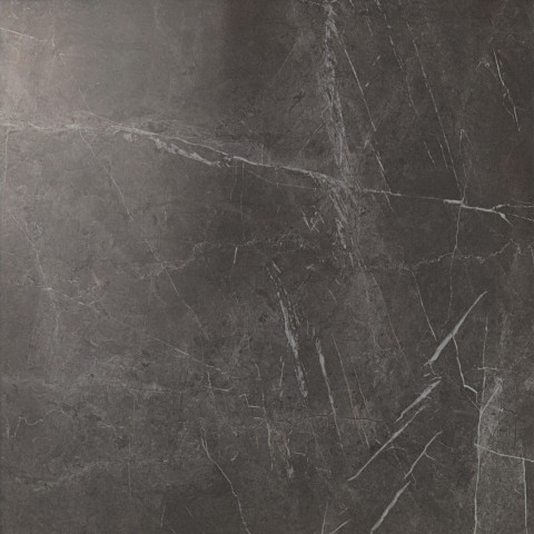 ATLAS CONCORDE MARVEL GREY STONE 75X75 MATT